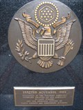 Image for Land O'Lakes War Memorial