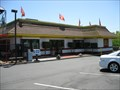 Image for McDonalds - Arnold - Martinez, CA