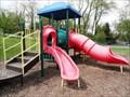 Image for Scharmyn Park Playground - Ross Township Pennsylvania