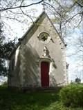 Image for Chapelle Notre Dame des Ombres - La Chevrolière, France