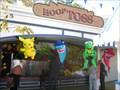 Image for Pikachu on Amity Island - Universal Studios