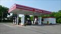Image for Drummond'd gaz bar - Gloucester, Ontario, Canada