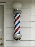 Image for Floyd's Barber Shop - Buena Vista, CO