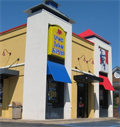 Image for Long John Silver's - Broadview Avenue - Warrenton, VA