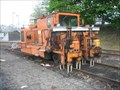 Image for Readville MBTA Station Siding Yard - Boston, MA