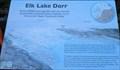 Image for Elk Lake Dorr