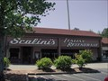 Image for Scalin's Italian Restaurants - Smyrna, GA