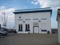 Image for H. Lee White Marine Museum - Oswego, NY