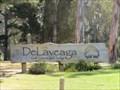 Image for DeLaveaga Golf Course - Santa Cruz, CA