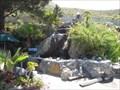 Image for Gorda Springs Falls - Gorda, CA