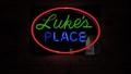 Image for Luke's Place BBQ and Bar - Loon Lake, WA