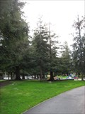 Image for  Joseph and Helen Base - Central Park - Santa Clara, CA