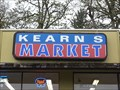 Image for Kearns Market - Gladstone, OR