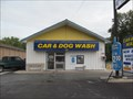 Image for Enviroclean Dog Wash - Chatham, Ontario