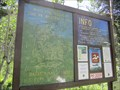 Image for White Pine Trailhead - Salt Lake County,  Utah