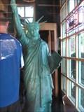 Image for Statue of Liberty - Laguna Niguel, CA