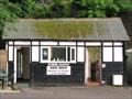 Image for Tudor Chippy - Todmorden, UK