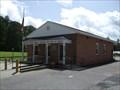Image for New Kent, VA 23124