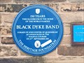 Image for Black Dyke Brass Band