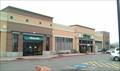 Image for Whole Foods Market - Park City, Utah