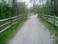 Image for Sheepskin Trail - Bridge No. 2 - Dunbar, Pennsylvania