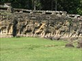 Image for Terrace of the Elephants  - Angkor, Cambodia