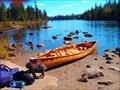 Image for Brant Lake Loop (Boundary Waters Canoe Area) – Grand Marais, MN