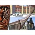 Image for Paestum einst und jetzt - Italy