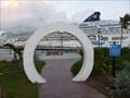 Image for Moongate - Royal Naval Dockyard, Sandys Parish, Bermuda