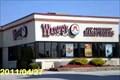 Image for Wendy's - Hills Plaza - Ebensburg, Pennsylvania