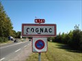 Image for Cognac - France