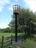 Image for The Wentworth Millennium Beacon, Rotherham, South Yorkshire