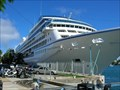 Image for Hamilton, Bermuda