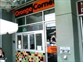Image for Orange Corner - Vancouver, BC