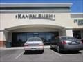 Image for Kanpai Sushi - Livermore, CA