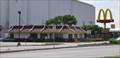 Image for McDonalds Free WiFi ~ Dodge City, Kansas