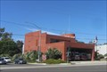 Image for San Buenaventura Fire Station No. 5