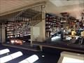Image for Librairie des Galeries, Granby, Québec