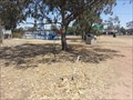 Image for 12467 - Moonie, QLD