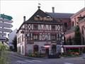 Image for La Brasserie de St-Dié (Lorraine)