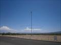 Image for WB5DYG - Tuscon Arizona