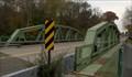 Image for Bridge on Front Street, Vestal, NY