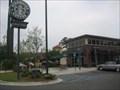 Image for I75 @ St Augustine - Valdosta, GA