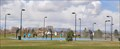 Image for Clinton City Park Basketball Courts