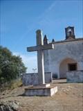 Image for Cruz da Ermida de Santo António