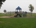 Image for Brigham Park Playground - Blue Monds, WI