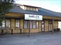 Image for Lodi Station - Lodi, California
