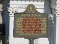 Image for Water Tower - Louisville, Kentucky