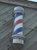 Image for Perry's Barber Shop - Oak Grove, Mo.