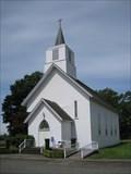 Image for St. Louis, Oregon